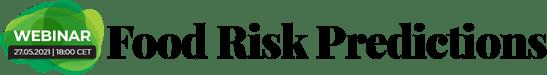 Agroknow_Webinar_logo-01
