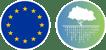 EU_funding-marks-01-new