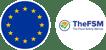 EU_funding-marks-02-new