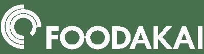 FOODAKAI_LOGO_NEGATIVE (1)