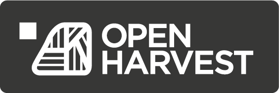 OpenHarvest_LOGO_negative_with_background